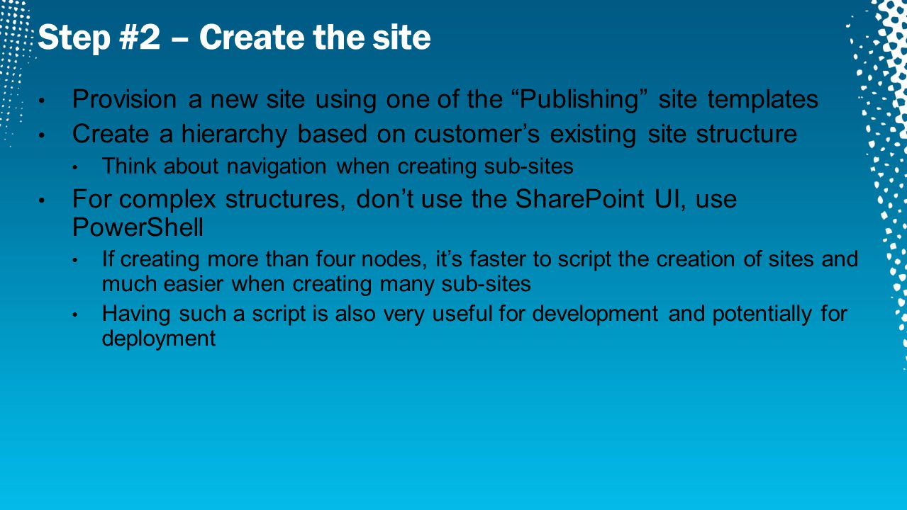 SharePoint CSS links are placed in every page rendered You cannot completely remove all those CSS links