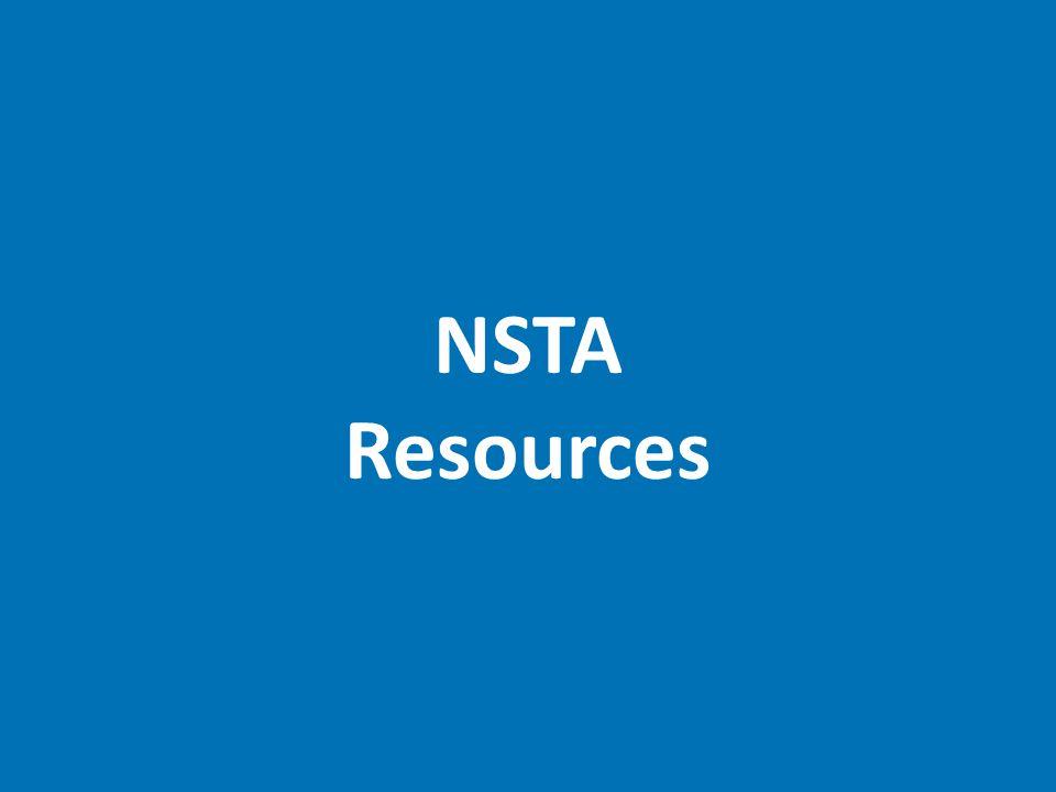 NSTA Resources