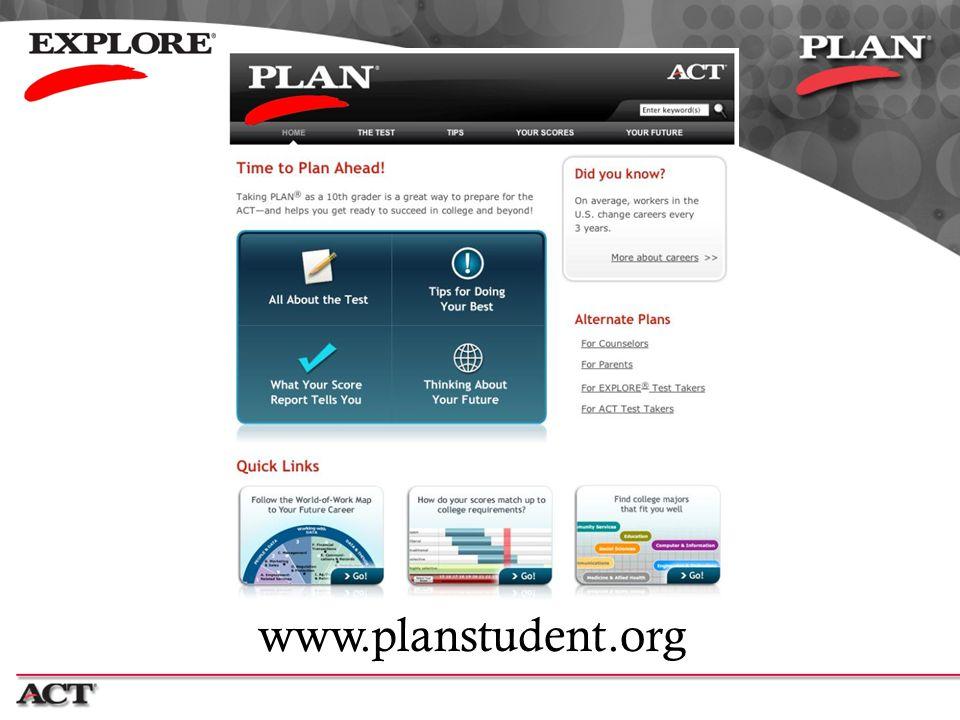 www.planstudent.org