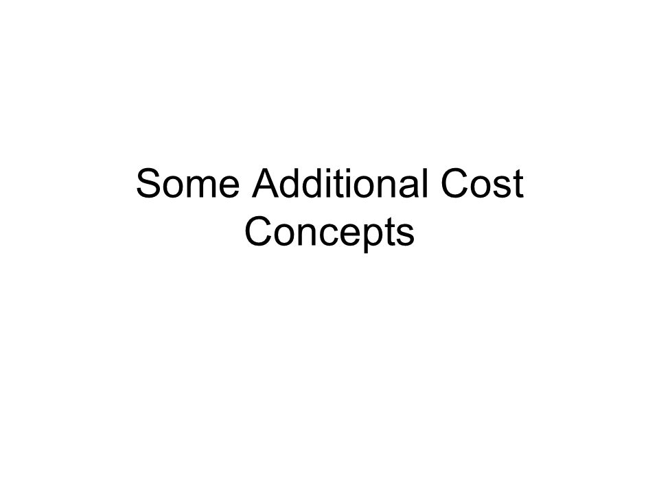 The author suggests that a good function to represent total cost has the general form TC = f + aQ + bQ^2 + cQ^3, Where the key ^ means raise to power, f represents fixed cost, Q represents the level of output that can vary, and a, b, and c are numbers, sometimes called constants.