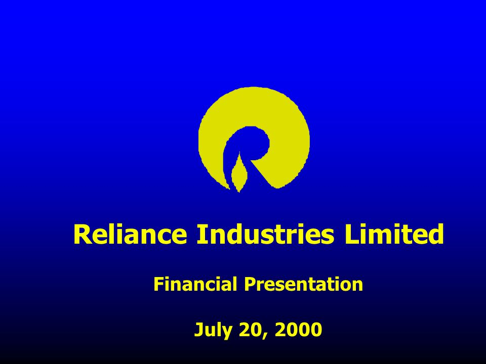 Business Review - Oil and Gas n RIL awarded 14 exploration blocks, becoming the No.