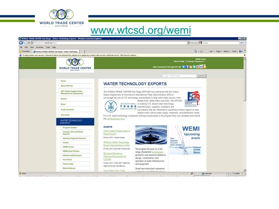 www.wtcsd.org/wemi