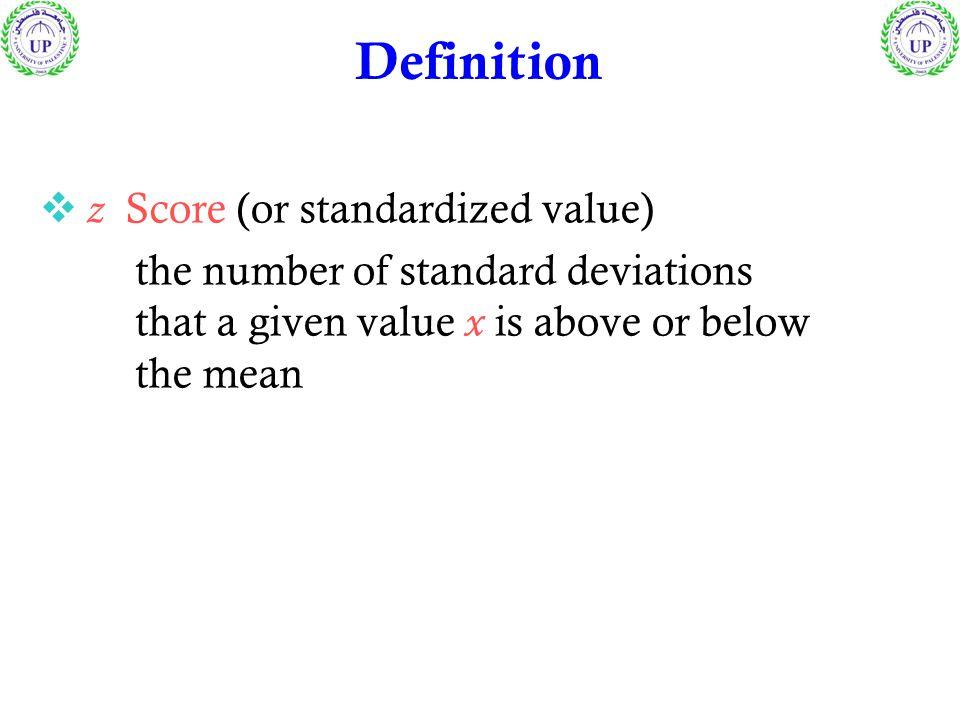 Section 3-5 Exploratory Data Analysis (EDA)