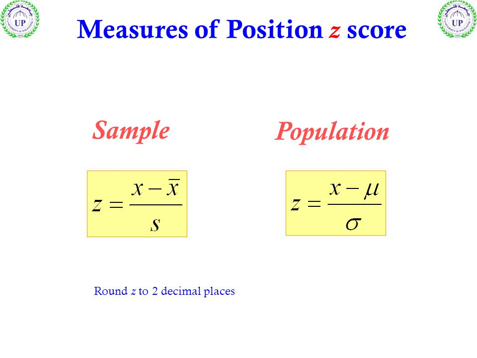 Find the mode (s) for the given sample data. 79, 25, 79, 13, 25, 29, 56, 79 A.79 B.48.1 C.42.5 D.25