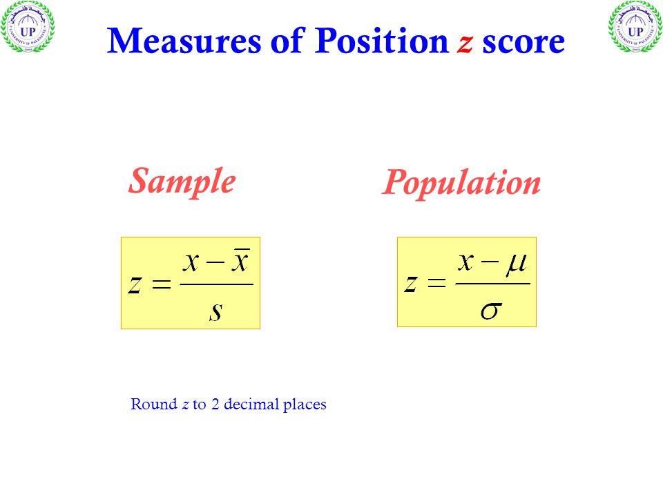 Example 1 Fine mean, median, mode, midrange Solution