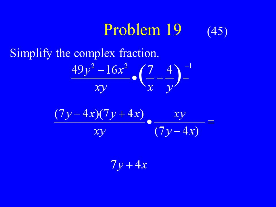 Problem 18 (17) Solve the equation: |5m + 4| + 8 = 10.
