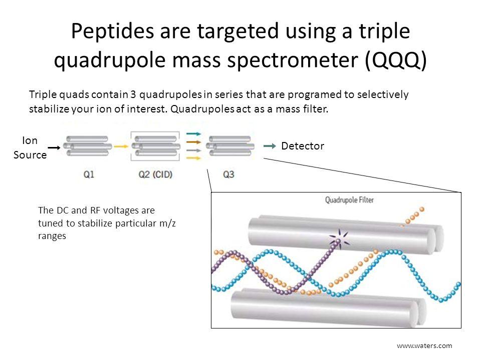 Examples of endogenous peptide detection success rate Huttenhain et al.
