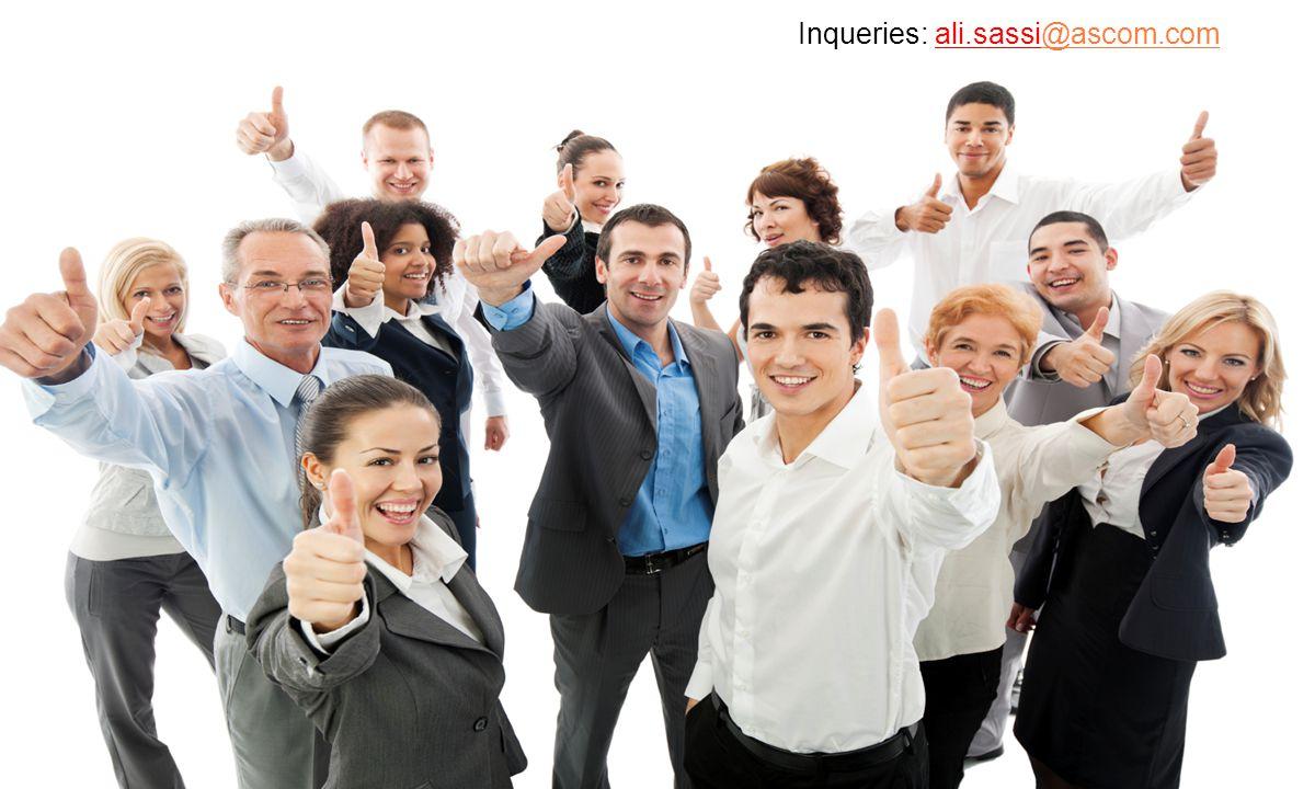 50 Inqueries: ali.sassi@ascom.com@ascom.com