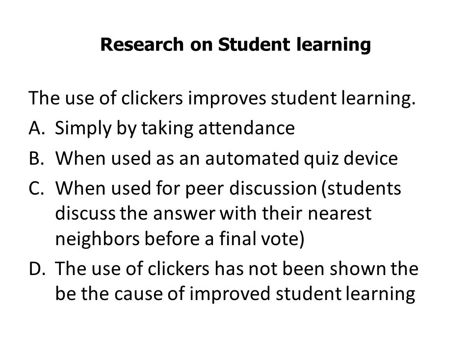 Breakdown of student responses for the pool of 16 Q1, Q1 ad, and Q2 questions.