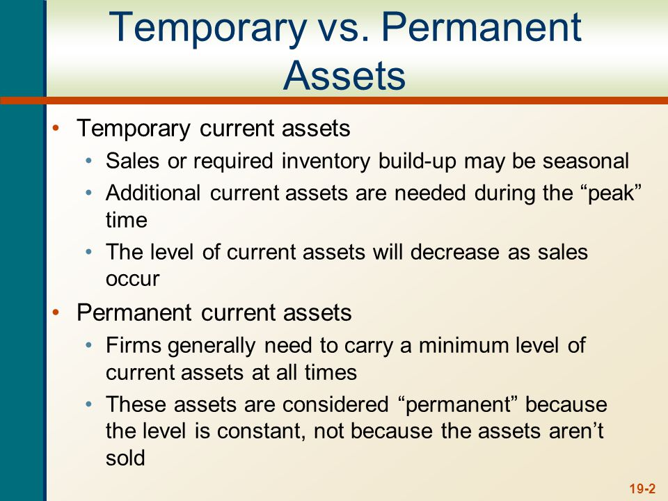 21-43 Inventory Costs Carrying costs – range from 20 – 40% of inventory value per year Storage and tracking Insurance and taxes Losses due to obsolescence, deterioration or theft Opportunity cost of capital Shortage costs Restocking costs Lost sales or lost customers Consider both types of costs and minimize the total cost