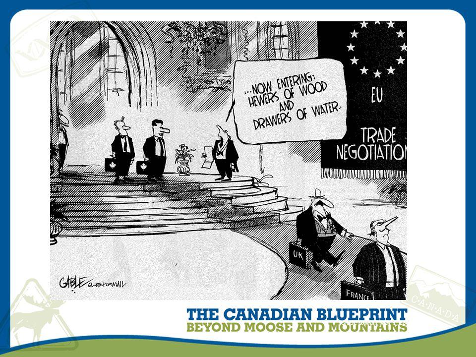 Globe & Mail, May 7, 2009