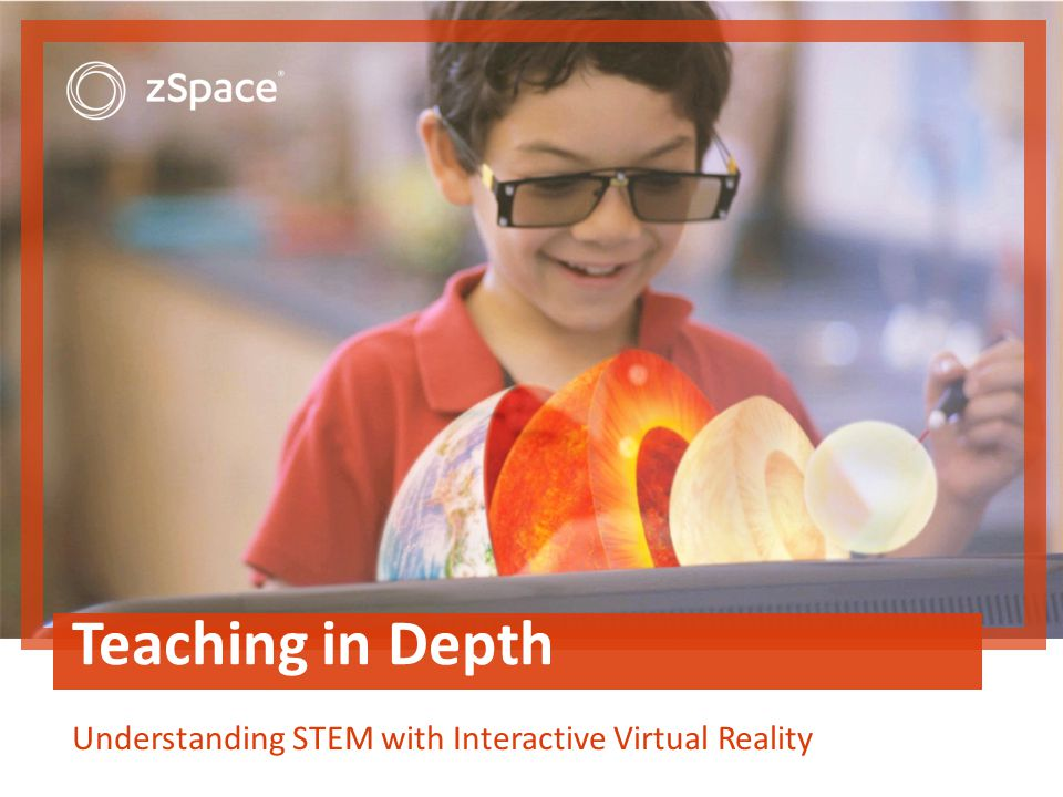 Using zSpace Studio Print Preview Dissect Measure Cutting Plane Annotations Tour Builder Activity Builder Our latest STEM software has a number of new features to enhance the experience of interacting with 3D models in zSpace.