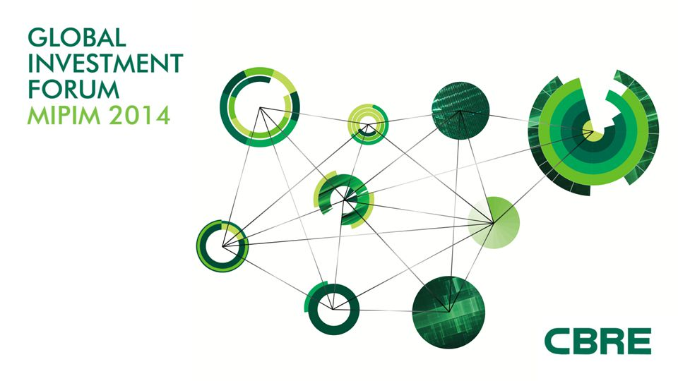 1 CBRE | EUROPEAN CAPITAL MARKETS AND INVESTOR INTENTIONS 2014