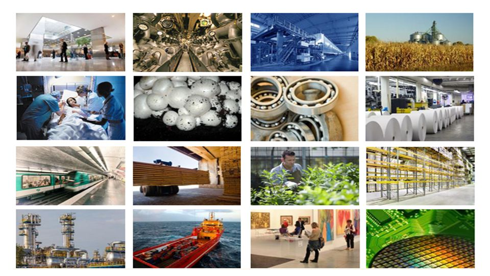 27 www.vaisala.com/investors