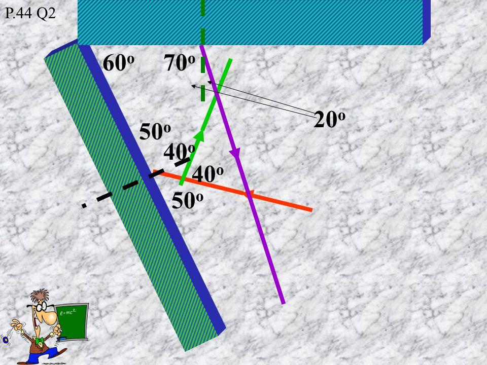 45 o P.44 Q2