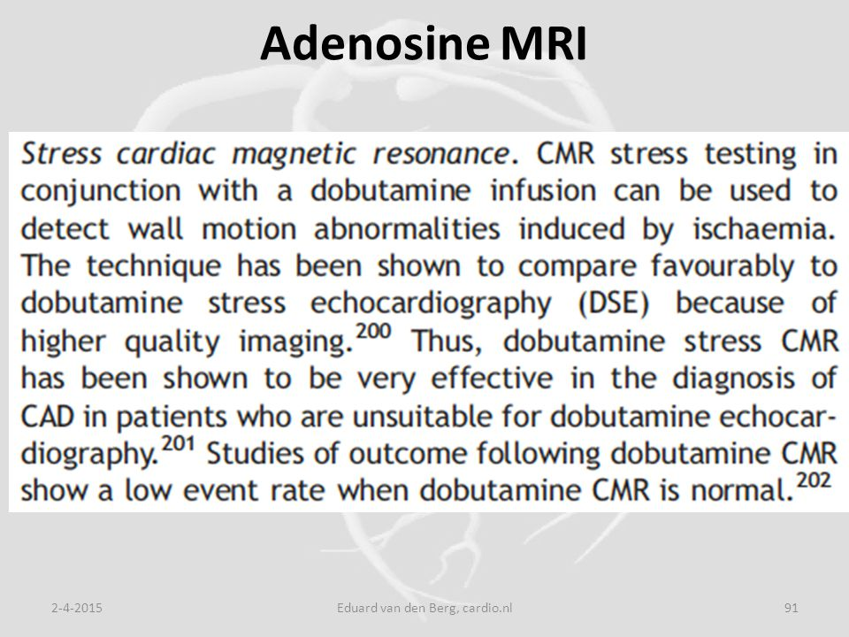 Adenosine MRI 2-4-2015Eduard van den Berg, cardio.nl91