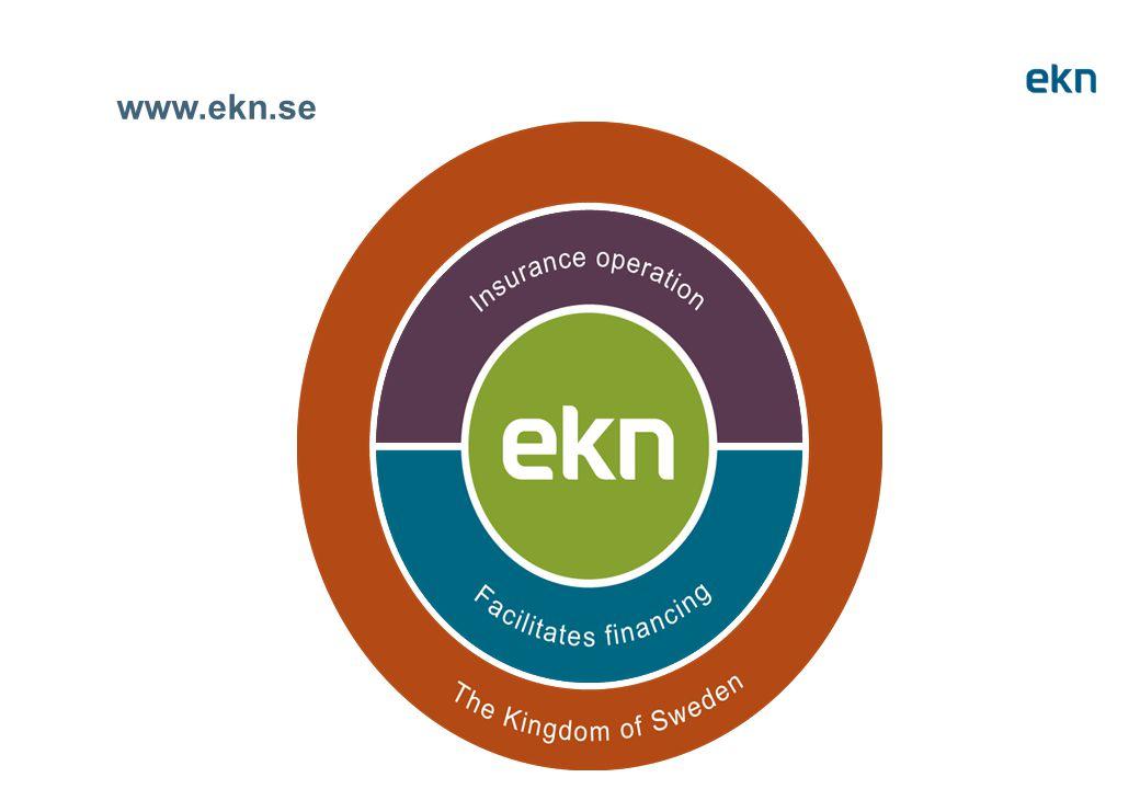 www.ekn.se