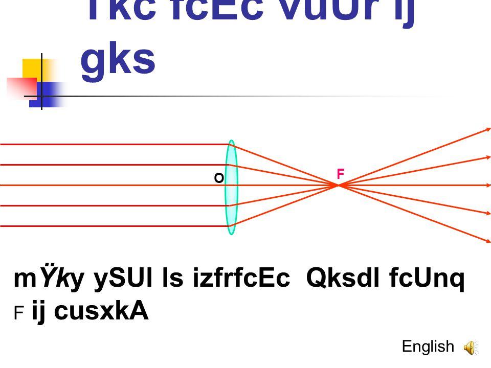 mÙky ySal ls izfrfcEc fuekZ.k