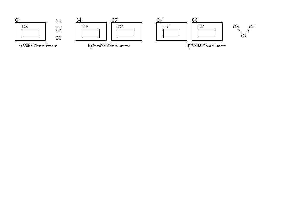 checkTCS (23) TCScreeningList OriginatingUser enterPIN (8) request (1) OriginatingAgent checkTime (6) getPIN (11) sendRequest (16) ringingTreatment (33) ringing (37) ringTreatment (29) ring (32) TerminatingUser forwardSignal (36) TerminatingAgent (9) (28)