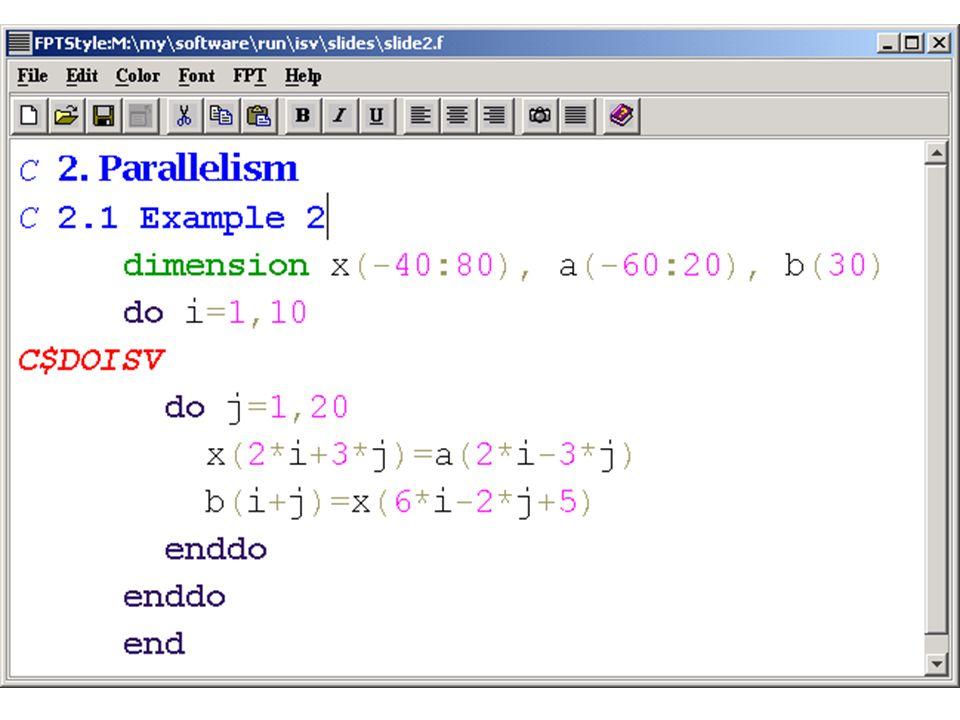 2.1 Example 2