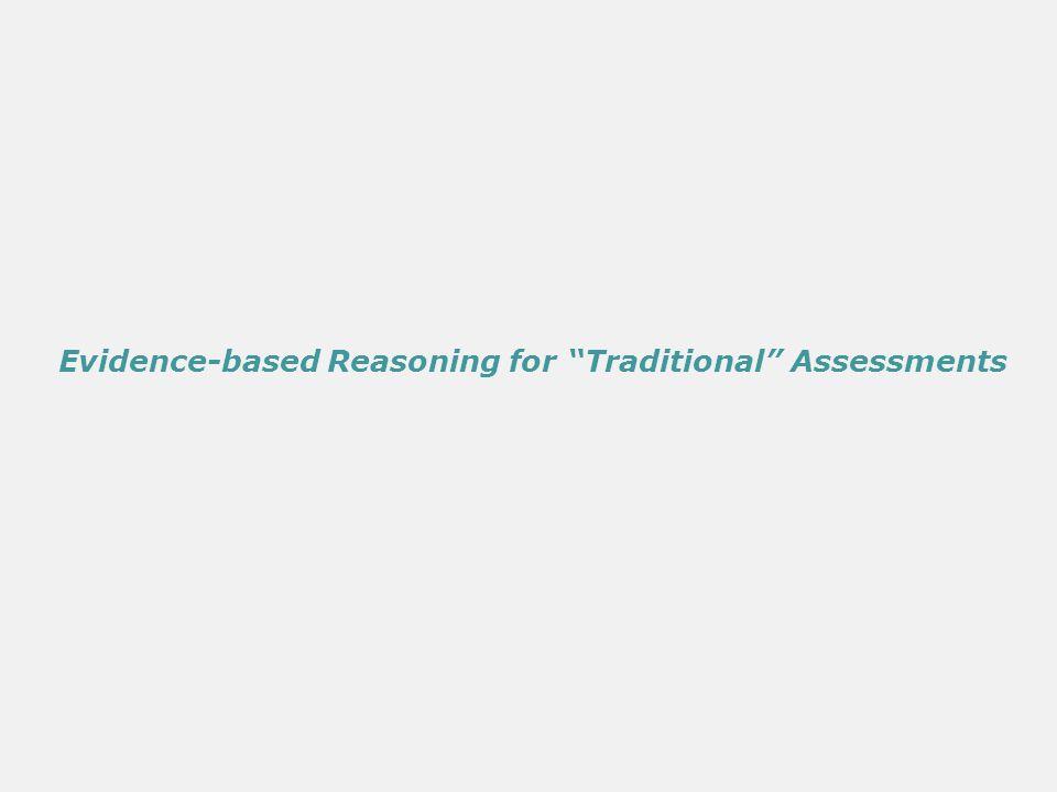 DRK-12 Diagnostic Assessment Panel, Prof.André A.