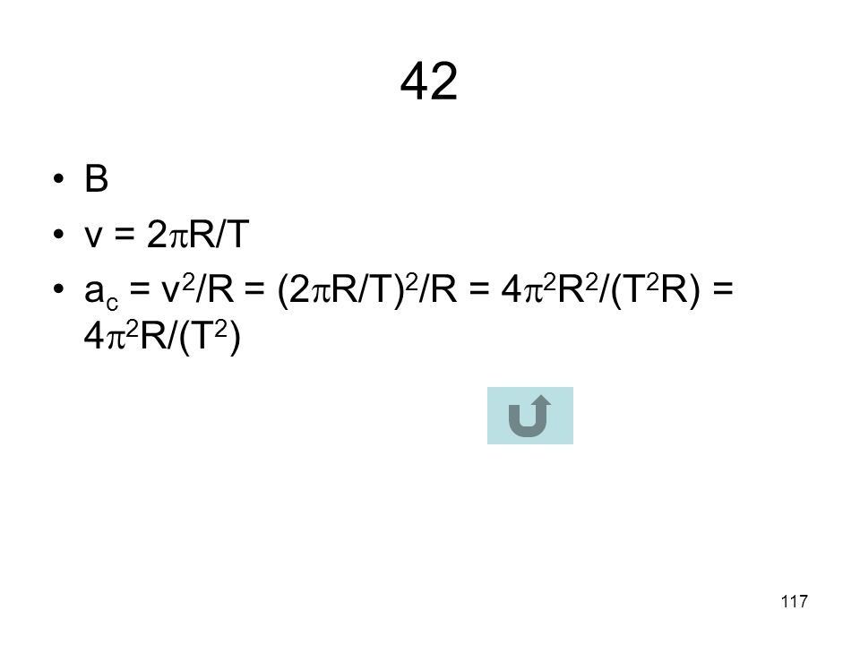 116 41 A 10 N 30 N Cos 60. = 15 N F net = 5 N a =F/m = 5 N/ 10 kg = 0.5 m/s 2