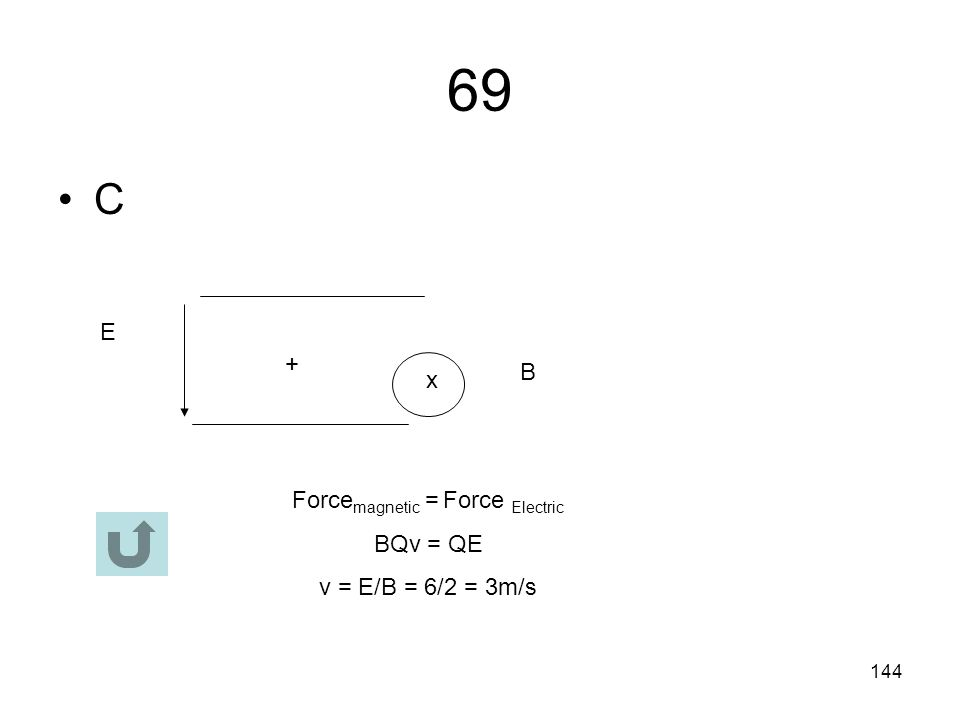 143 68 E P =W/t = Fv/t = 900 N x 4 m/s/10s P =3600 W
