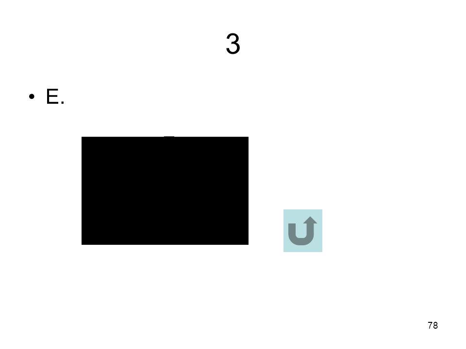 77 2 B 6.7 m/s 2 T = mg + ma 50 N = 30 N + (3 kg) (a) 20 N = 3 a a= 20/3 = 6.7 m/s 2