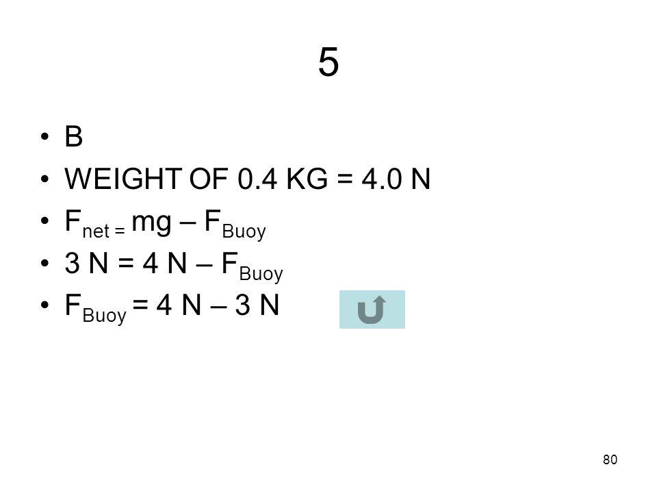 79 4 E. None of the above