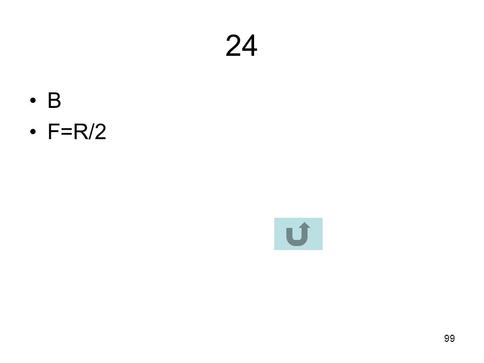 98 23 C PV = nRT = 1/3 Nmv 2