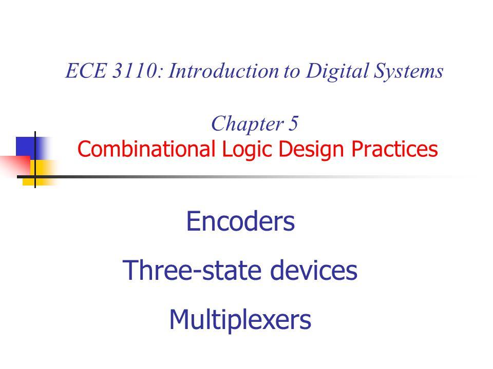 2 74x138/139 decoders