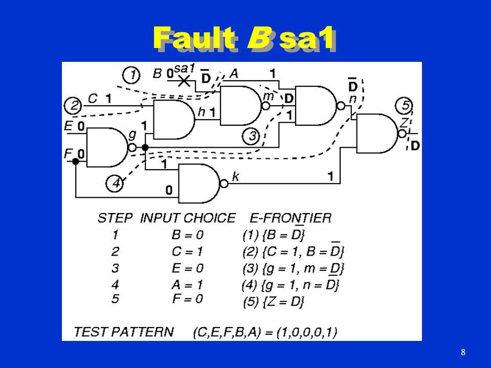 Implies e1 = 0 and f1 = 0 n Given that g1 = 0 i1 = 0 j = 1 a1 b1 h c1 k d1 b a d c d2 c2 b2 a2 f2 e2 h2 g2 h1 i2 g1 = 0 f1 = 0 e1 = 0 19