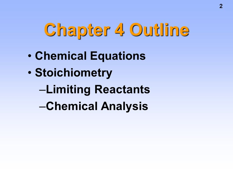 83 PROBLEM: How many grams of H 2 are required to react 24 grams of N 2 .