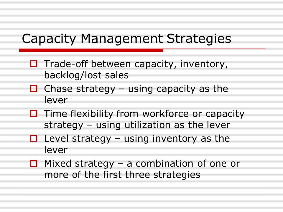"Presentation ""Strategic Decisions (Part II). Decision Phases of a ..."