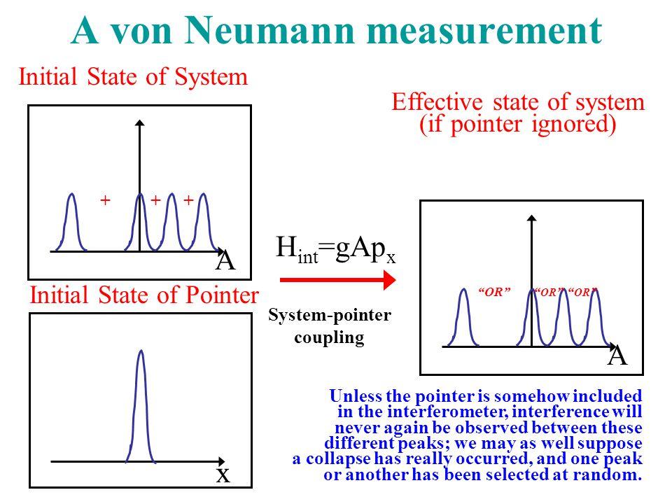 Y.H.Kim et al., Phys. Rev. Lett. 84, 1 (2000) T. Pfau et al., Phys.