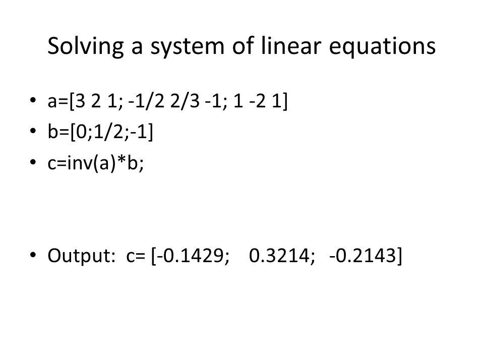 Subsampling I0 = imread( cameraman.tif ); I1 = impyramid(I0, reduce ); I2 = impyramid(I1, reduce ); I3 = impyramid(I2, reduce ); imshow(I0) figure, imshow(I1) figure, imshow(I2) figure, imshow(I3) See also: imresize