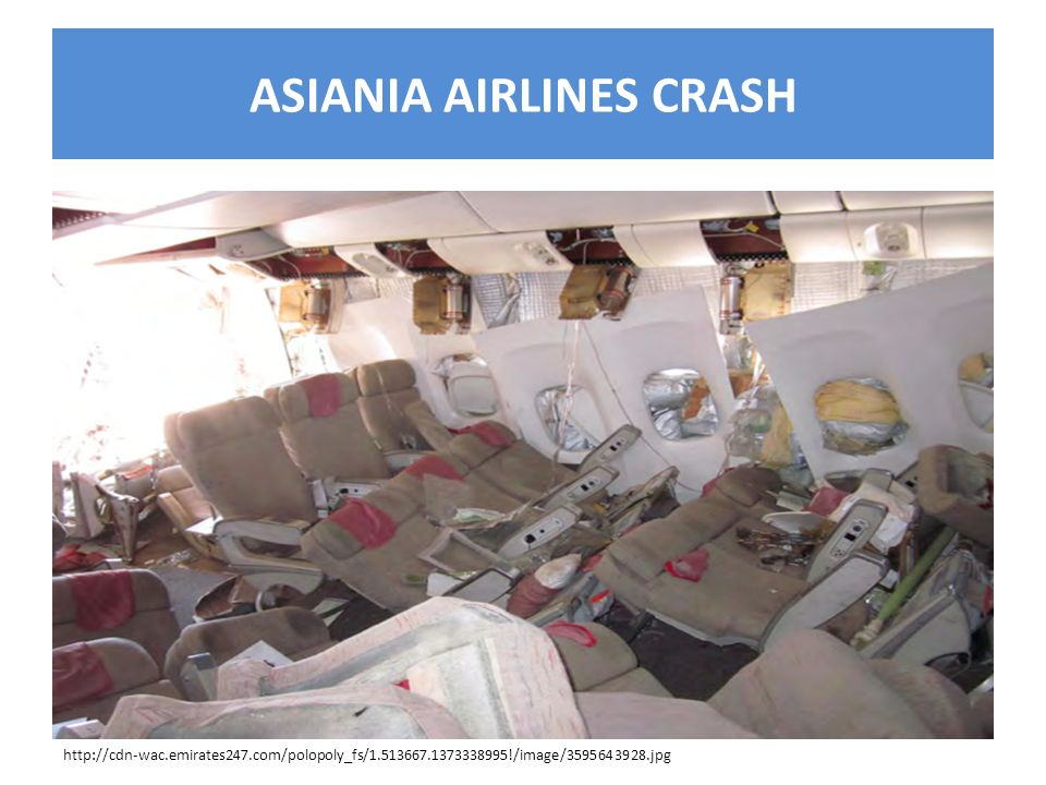 ASIANIA AIRLINES CRASH http://cdn-wac.emirates247.com/polopoly_fs/1.513667.1373338995!/image/3595643928.jpg
