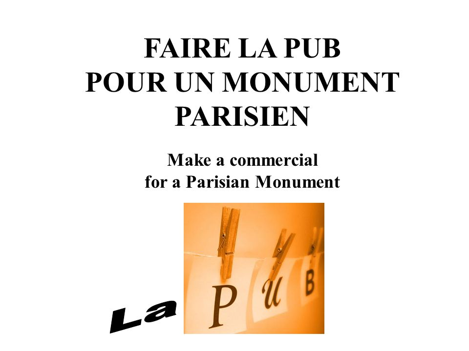 Many of these sites are available in French and English.
