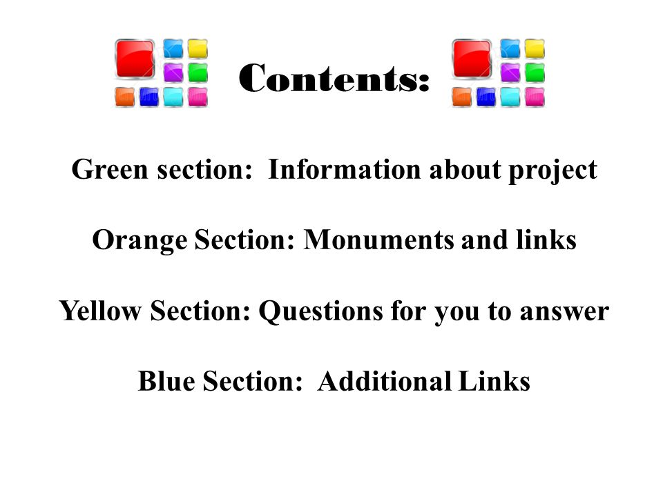 Task: Our class has been hired to create commercials about Paris.