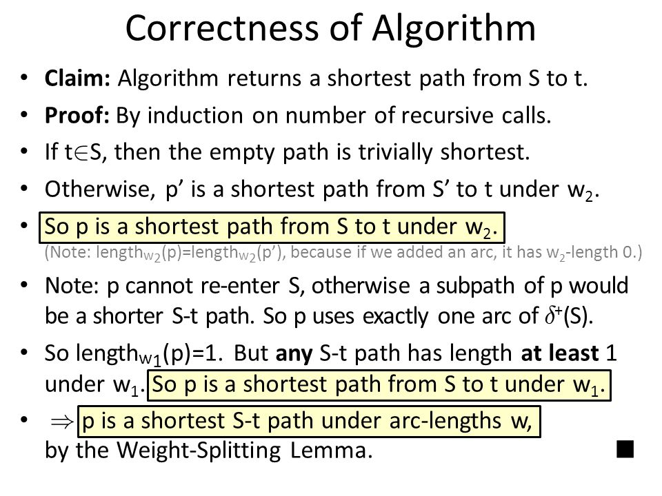 History of Max Cut Approximation Algorithms We will see two algorithms: – Local-Ratio Method: Also achieves ratio 50% – Goemans-Williamson Algorithm (next Lecture) WhoRatioTechnique Sahni-Gonzales 197650%Greedy algorithm Folklore50%Random Cut Folklore50%Linear Programming Goemans-Williamson 199587.8%Semidefinite Programming Trevisan 200953.1%Spectral Graph Theory