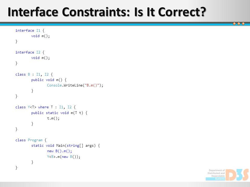 Iterator Methods class MyClass { string first = first ; string second = second ; string third = third ;...