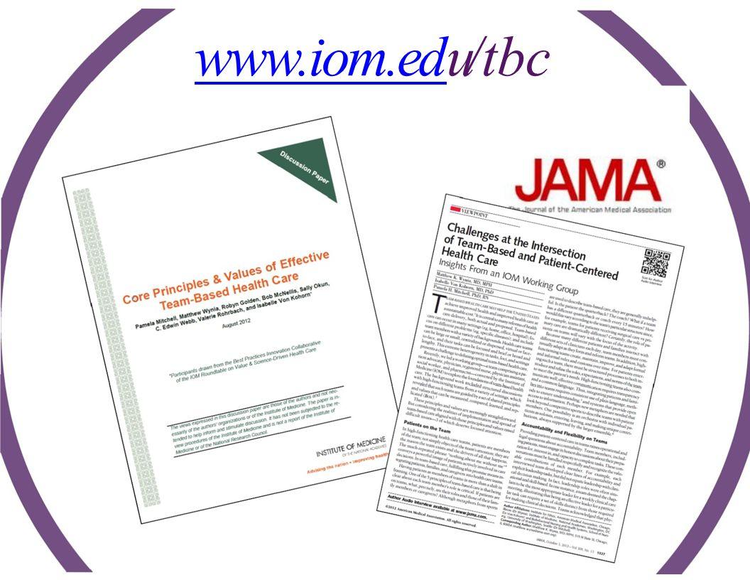 Cochrane Review, 2010 Me JO Me;in C>iffefma.