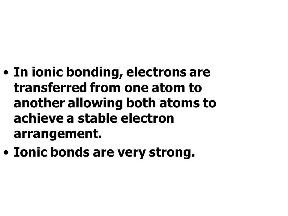 Examples Na  Na + + e sodium atomsodium ion Cl 2  2Cl - + 2e chlorine moleculechloride ions
