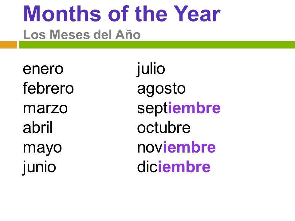 Days of the Week Los Días de la Semana Song Los Días de la Semana Song lunes martes miércoles jueves viernes sábado domingo
