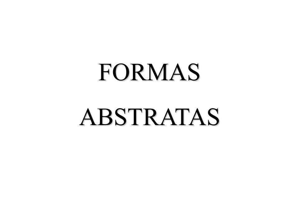 FORMASABSTRATAS