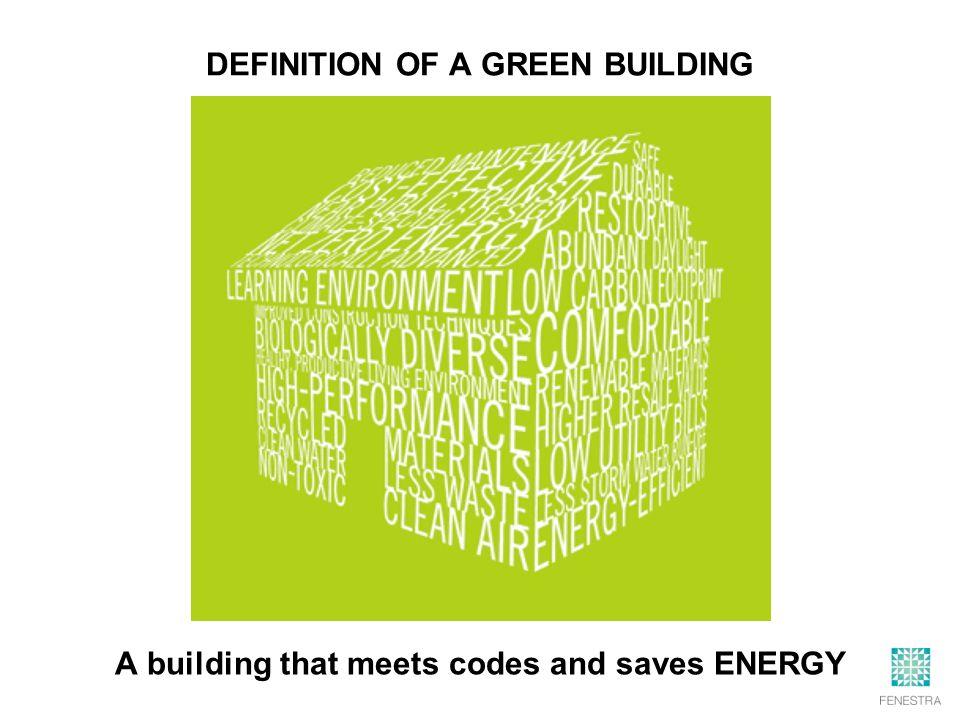 Source : UK Energy Efficiency Best Practice Program Energy Consumption Guide 19: Energy Use in Offices ENERGY USE IN OFFICES