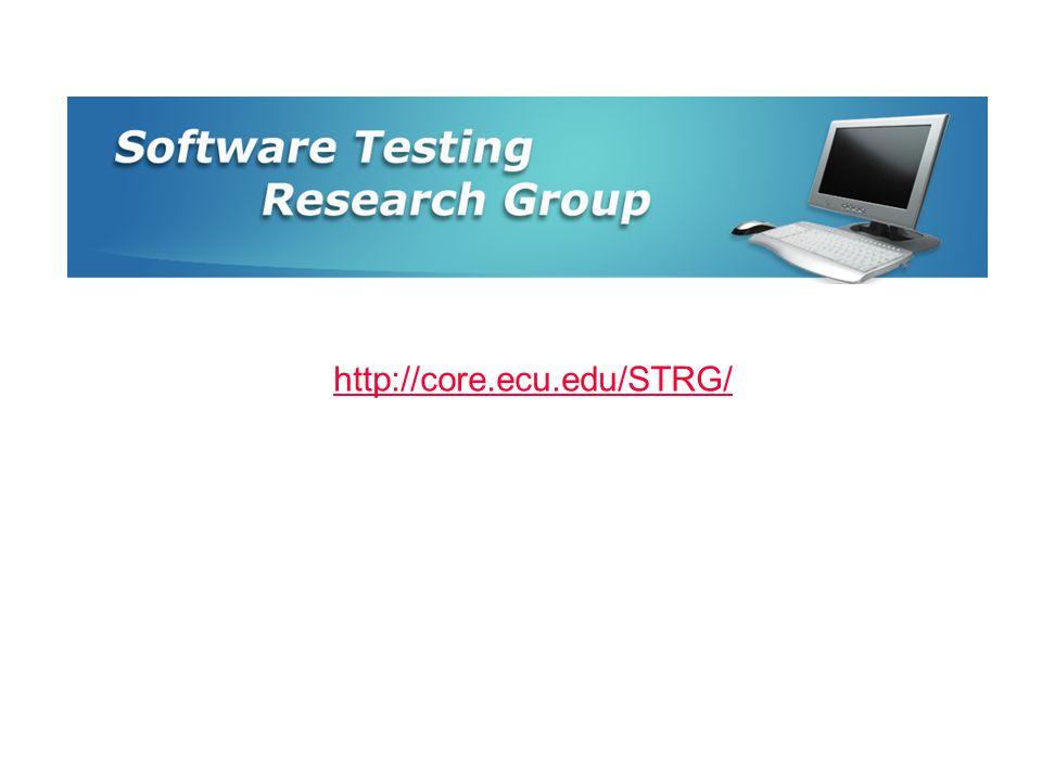http://core.ecu.edu/STRG/