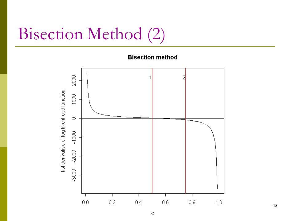45 1 Bisection Method (2)