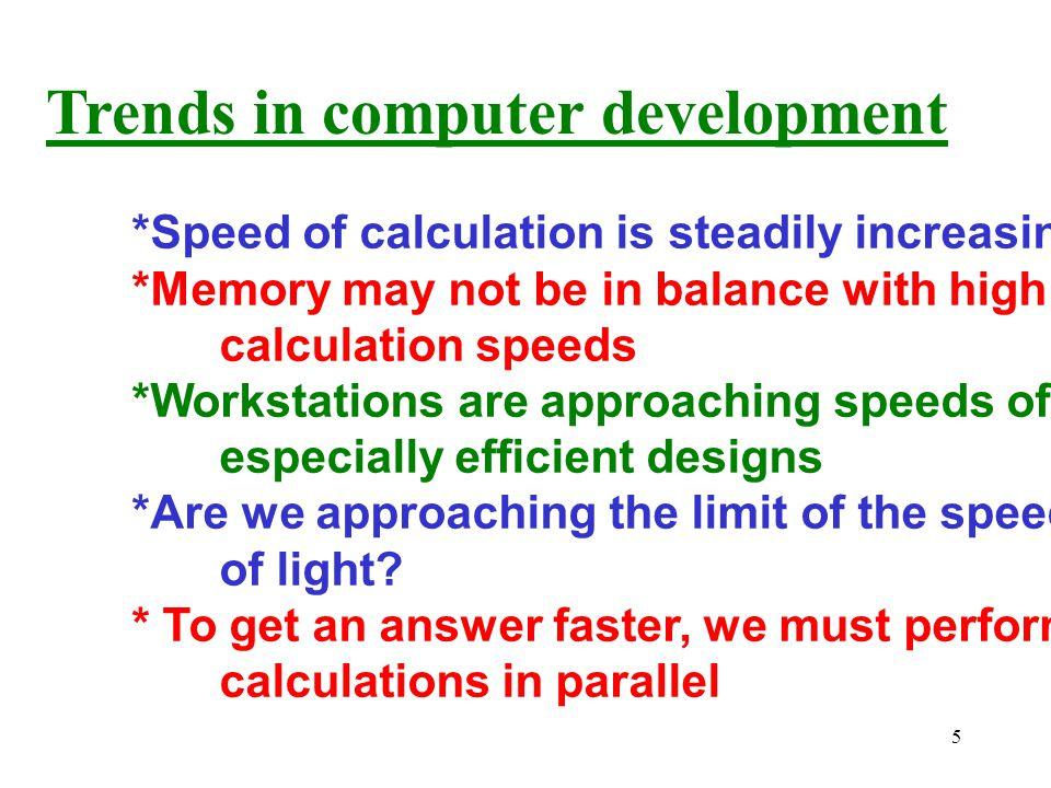 46 subroutine xmult (x1,x2,y1,y2,z1,z2,n) real x1(n),x2(n),y1(n),y2(n),z1(n),z2(n) real a,b,c,d c$omp parallel do do i=1,n a=x1(i)*x2(i); b=y1(i)*y2(i) c=x1(i)*y2(i); d=x2(i)*y1(i) z1(i)=a-b; z2(i)=c+d enddo end A sample program