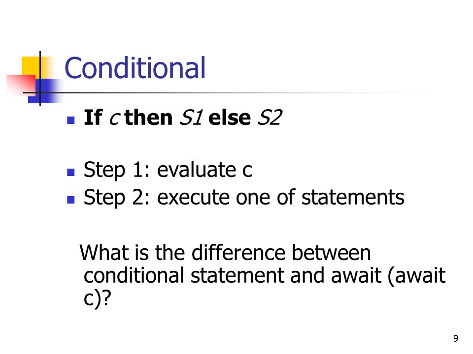30 The label equivalence relation P.